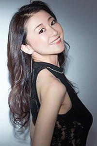 須山美奈子