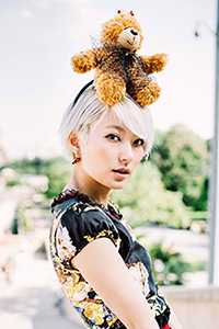 Nakagawa Yuri