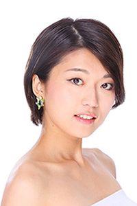 Norie Tsumura